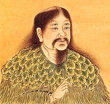 Caracteres Chinois Wikipedia