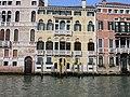 Cannaregio, 30100 Venice, Italy - panoramio (120).jpg