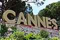 Cannes IMG 1305.jpg