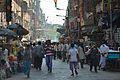 Canning Street - Kolkata 2013-03-03 5445.JPG