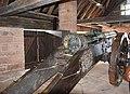 Cannons in the Haut-Kœnigsbourg castle 002.JPG