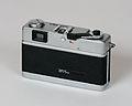 Canon Canonet 28 back.jpg