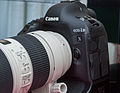 Canon EF 70-200mm F2.8L IS II USM.jpg