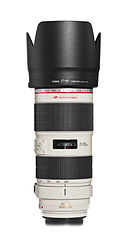 Canon EF 70-200mm f2.8L IS II USM with lens hood, 2013 November.jpg