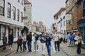 Canterbury (10582050854).jpg