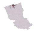 Cantondedunkerqueouest(Saint-Pol).png