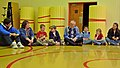 Cantwell School Circle (6958317397).jpg