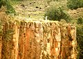 Canyon in the Huila Plateau, image 3.jpg