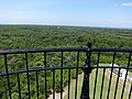 Cape Hatteras Lighthouse Cape Hatteras 26.jpg