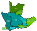 Cape House of Assembly by Legislative Provinces 1904.png
