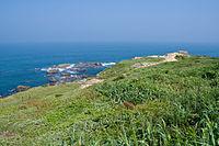 Cape Inubo 05.jpg