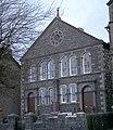 Capel Mawr Criccieth - geograph.org.uk - 349622.jpg