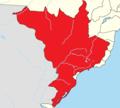 Capitania de São Vicente (1709).png