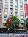 Capitol Theatre (Melbourne).JPG