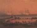 Capitulacion de San Juan de Ulua.PNG