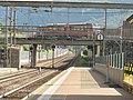 Capolago-Riva San Vitale railway station 01.jpg