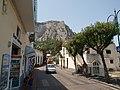 Capri , Naples , Campania , Italy - panoramio (9).jpg