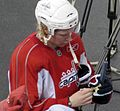 Caps practice - 10 (February 28, 2010) (4396082963) (cropped1).jpg