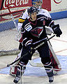 Carbery,Spencer SCStingrays.jpg