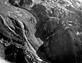 Carbon Glacier, Valley Rock Glacier terminus, September 9, 1959 (GLACIERS 1642).jpg