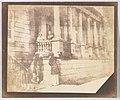 Carclew House MET DP314815.jpg