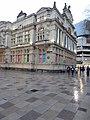 Cardiff Tourist Information Centre.jpg