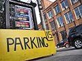 Caribana parking (3774319014).jpg