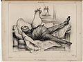 Caricature 1832-02-23.jpg