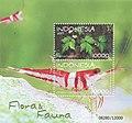 Caridina woltereckae 2019 stampsheet of Indonesia.jpg