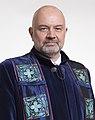 Carl Fredrik Lutken Shetelig dean (cropped).jpg