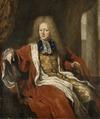 Carl Gyllenstierna af Steninge, 1649-1723 (David Klöcker Ehrenstrahl) - Nationalmuseum - 15348.tif
