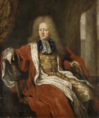 Carl Gyllenstierna af Steninge, 1649-1723