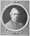 Carl Johann Greith (1807-1882)-b.jpg
