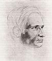 Carl Philipp Fohr - Peter Cornelius.jpg