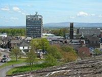 Carlisle Council Offices.jpg