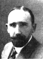Carlos Arniches 1912.png