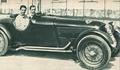 Carlos Pintacuda (right) GP Cidade Rio de Janeiro 1936.png