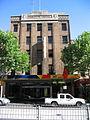 Carlton Hotel, Melbourne.jpg