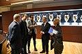 Carmena reivindica el urbanismo de consenso en la presentación del nuevo Santiago Bernabéu 10.jpg