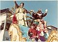 Carnaval, 1974 (Figueiró dos Vinhos, Portugal) (3347080620).jpg