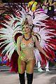 Carnaval 2014 - Rio de Janeiro (12982163884).jpg