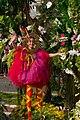 Carnaval de Nice - bataille de fleurs - 13.jpg