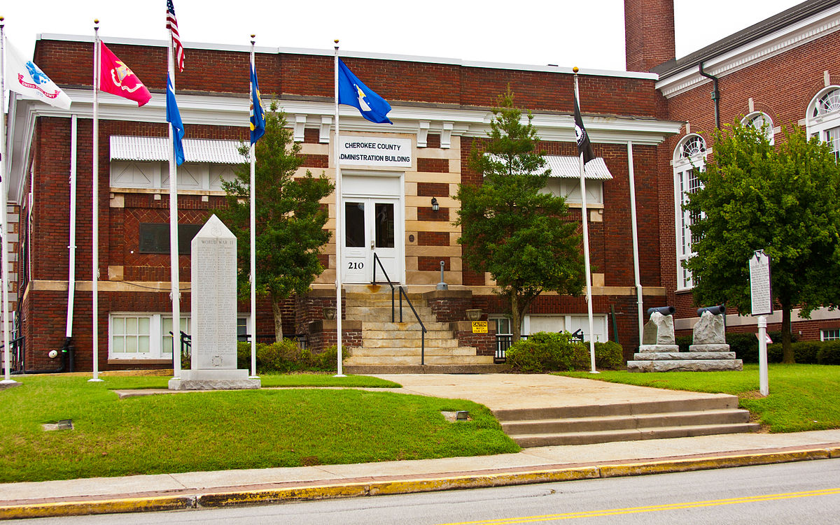 Carnegie Free Library Gaffney South Carolina Wikipedia