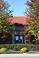 Carnegie Public Library.jpg