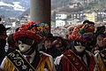 Carnevale di Bagolino 2014 - Balari.jpg