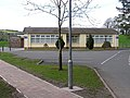 Carntall Primary School - geograph.org.uk - 157907.jpg