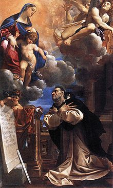 Carracci Saint Hyacinth.jpg