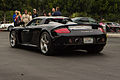 Carrera GT Rear (8209644368).jpg