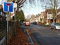 Carrfield Avenue Long Eaton - geograph.org.uk - 1056502.jpg