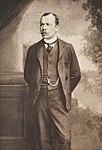 Carsten Borchgrevink 1901 collotype portrait.jpg